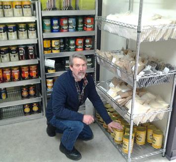 Tasmanian Home Brewing Supplies Hobart